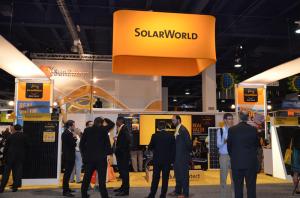 SPI 2014 1 Solar World 1