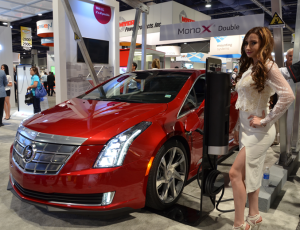 SPI 2014 EV Cadillac ELR 1crop