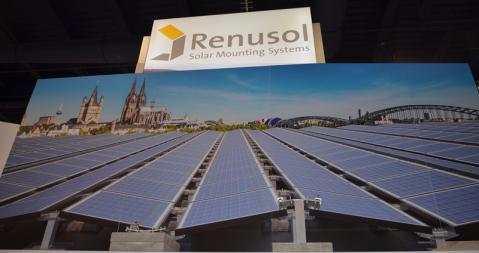 SPI 2014 Renusol 2edit